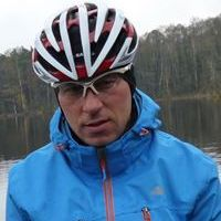 Marcin Aftyka