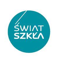 swiatszkla.com.pl