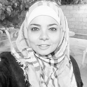 Zeinab Hmedeh