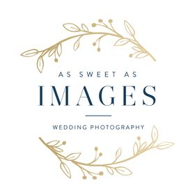 As Sweet As Images- Wedding Photography Specialists