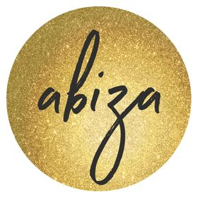 Abiza