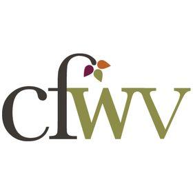 College Foundation of West Virginia (CFWV)