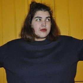 Isabel Cogumbreiro (viewfromsixone) no Pinterest