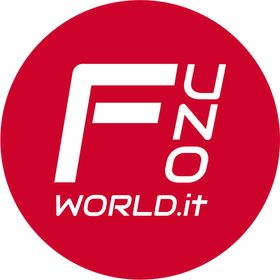 F1world.it