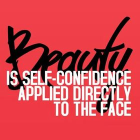 Beauty Inspirations