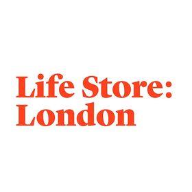 Life Store London