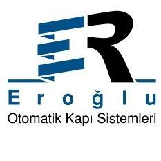 Serkan Eroğlu