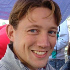 Ruben Visser