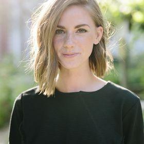 Hannah Leadley