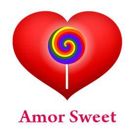 Amor Sweet