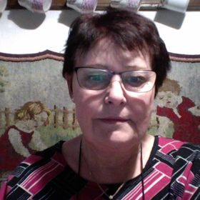 jirina polakova