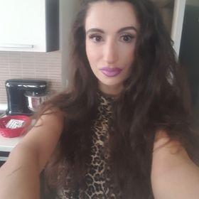 Victoria Gialyri