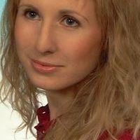 Anna Maria Mykicka