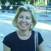 Celia Roiz