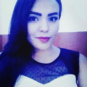 Lexy Ledezma