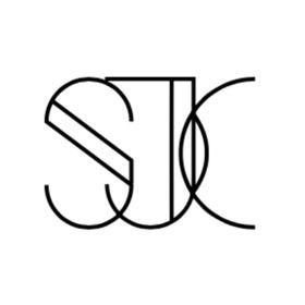 SJ Carpenter
