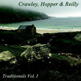 Crawley & Hopper