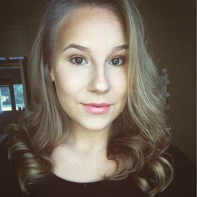 Elisa Alasaukko-oja