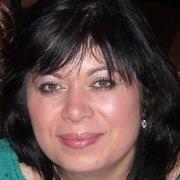 Teresa Demelo