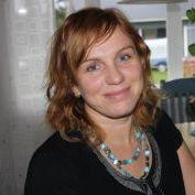 Tanja Korhonen