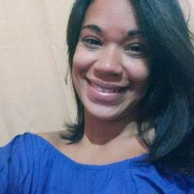 Naiara Nunes