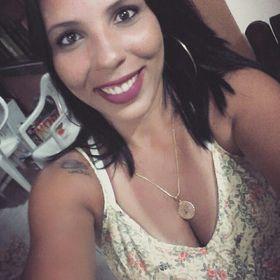 Carol Brito