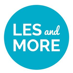Les and more