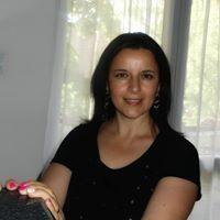 Mónika Zoltáni