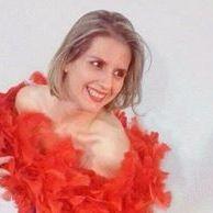Viviane Rodrigues