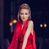 Silvia Stanculescu
