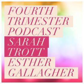 Fourth Trimester Podcast