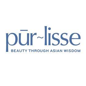 Pur~lisse Beauty