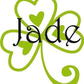 Scuola di Moda Jade