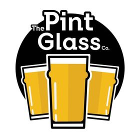 The Pint Glass Company Limited