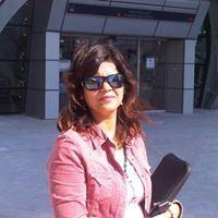 Kushal Kambli