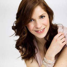 Savannah Belsher-MacLean