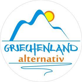 Griechenland Alternativ Forum