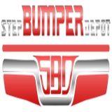 Step Bumper Depot