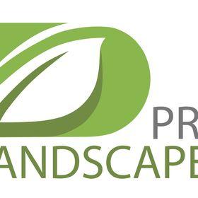 Pro Landscapes