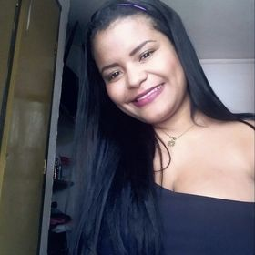 Danna Jaramillo