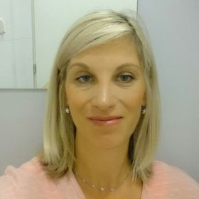 Renata Kšandová
