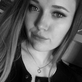 Charlotte Martinsen