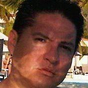 Eloy Alejandro Lopez Moreno