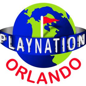 PlayNation Orlando