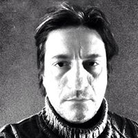 Alexandru Cristian Ioan