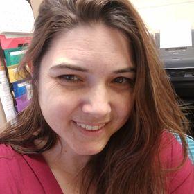 Melinda Barron