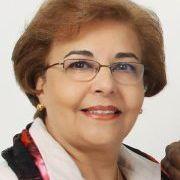 Teresita González
