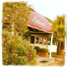 La Rosa dei Venti Hotel Restaurant & More