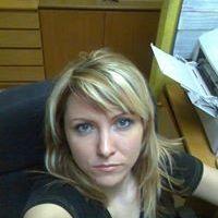 Dagmar Brelová