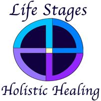 LifeStages Holistic Healing